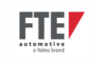 pitteriviolini fte automotive